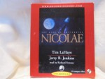 Nicolae ... The Rise of the Antichrist by Tim La Haye and Jerry B. Jenkins Unabridged CD Audiobook (Left Behind Series, Book 3) - Time LaHaye and Jerry B. Jenkins, Richard Ferrone