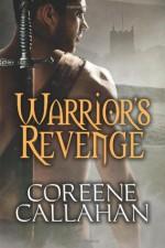 Warrior's Revenge - Coreene Callahan