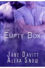 The Empty Box - Jane Davitt, Alexa Snow