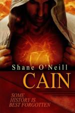 Cain - Shane O'Neill