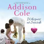 Whispers at Seaside - Addison Cole, Andi Ardnt, Sebastian York