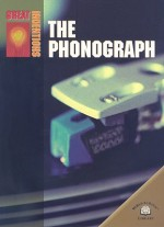 The Phonograph - Robin S. Doak