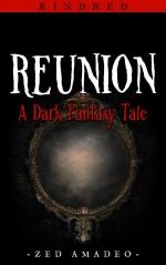 Reunion - Zed Amadeo