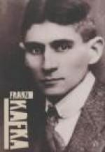 Franz Kafka - Marek Wydmuch, Klaus Wagenbach