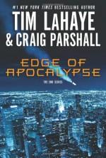Edge of Apocalypse - Tim LaHaye, Craig Parshall