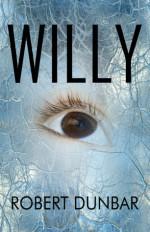 Willy - Robert Dunbar