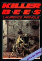 Killer Bees - Laurence Pringle