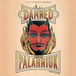 Damned - Chuck Palahniuk, Tai Sammons, Inc. Blackstone Audio