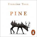 Pine - Cathleen McCarron, Fancine Toon
