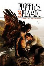 Myths and Magic: Legends of Love - Rodello Santos, Belinda McBride, Helen Madden, M. King, Michael Gouda, David Cheater, Heidi Cullinan, Connie Bailey, Scarlet Blackwell, Anne Regan
