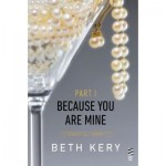 Because You Tempt Me - Beth Kery