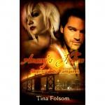 Amaury's Hellion - Tina Folsom