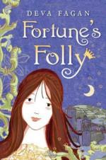 Fortune's Folly - Deva Fagan