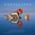 Bodyscapes - Jean Paul Bourdier, Trinh T. Minh-ha