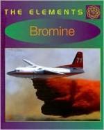 Bromine - Krista West