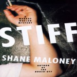 Stiff - Shane Maloney, Rupert Degas, Audible Studios