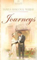Journeys - Tamela Hancock Murray