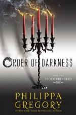 Stormbringers - Philippa Gregory