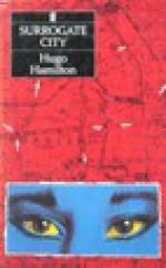 Surrogate City - Hugo Hamilton