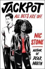 Jackpot - Nic Stone