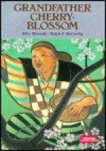 Grandfather Cherry Blossom - Ralph F. McCarthy, Eiho Hirezaki
