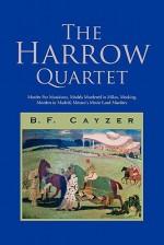 The Harrow Quartet - Beatrice Fairbanks Cayzer