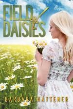 Field of Daisies - Barbara Hattemer