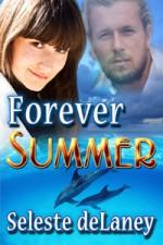 Forever Summer - Seleste deLaney