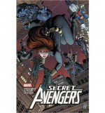 Secret Avengers by Rick Remender - Volume 2 - Rick Remender, Renato Guedes, Matteo Scalera