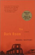 The Dark Room - Rachel Seiffert