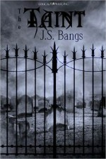 The Taint - J.S. Bangs