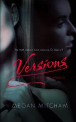 Versions - Megan Mitcham