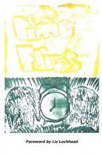 Time Flies.. - Merkland School, Angela McEwan, Liz Lochhead, Williw Rodger, School Merkland School
