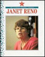 The Attorney General Through Janet Reno - John Hamilton