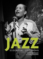 Jazz: Essential Listening - Scott DeVeaux, Gary Giddins