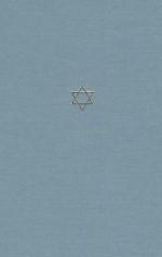 The Talmud of the Land of Israel, Volume 8: Maaser Sheni - Jacob Neusner, Jacob Neusner