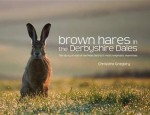 Brown Hares in the Derbyshire Dales: The Story of One of the Peak District's Most Enigmatic Mammals. Christine Gregory - Christine Gregory