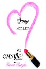 Sway - Nicki Elson