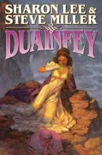 Duainfey - Sharon Lee, Steve Miller