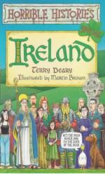 Ireland - Terry Deary, Martin Brown