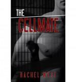 The Cellmate - Rachel West