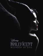 Maleficent: Mistress of Evil - Disney Book Group