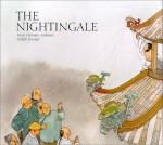 The Nightingale - H. C. Andersen, Lisbeth Zwerger, Anthea Bell