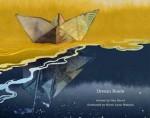 Dream Boats - Dan Bar-el, Kirsti Anne Wakelin