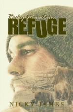 Rocky Mountain Refuge - Nicky James