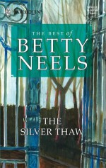 The Silver Thaw - Betty Neels