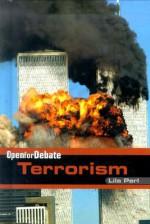 Terrorism - Lila Perl