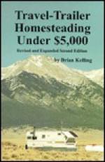 Bodyguarding : A Complete Manual - Brian D. Kelling, Burt Rapp, Tony Lesce
