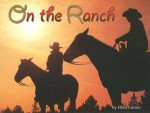 On the Ranch - Ellen Catala