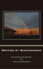 Writing at Wintergreen - Helen Humphreys